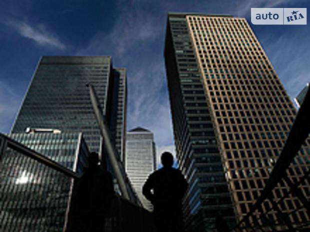 Покупать британскую недвижимость выгоднее, чем арендовать