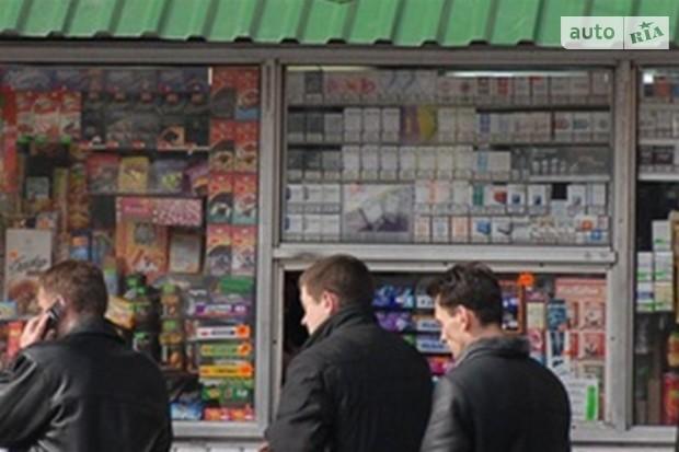 Попов пообещал доработать запрет о продаже алкоголя в МАФах