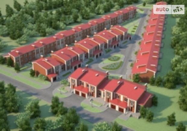 Попов предложил новую схему финансирования жилья