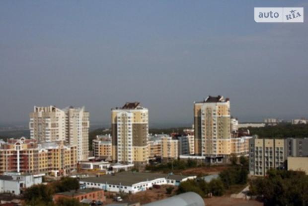 Пострадавшим инвесторам «Элита-Центр» строят 9 домов