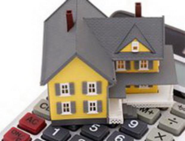 Правительство не представляет каким должен быть налог на недвижимость