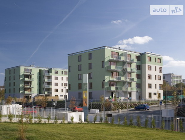 Правительство определило стоимость достроенного за госсредства жилья