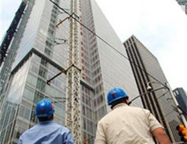 Преимущество программы строительства доступного жилья