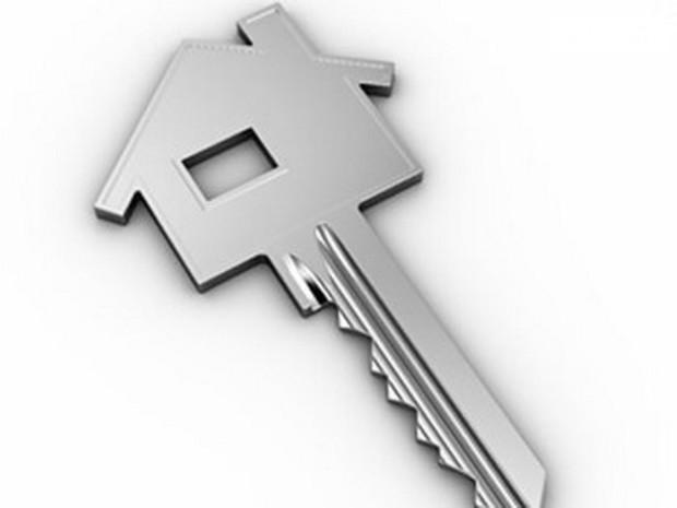 Проблема доступного жилья в ближайшее время будет решена