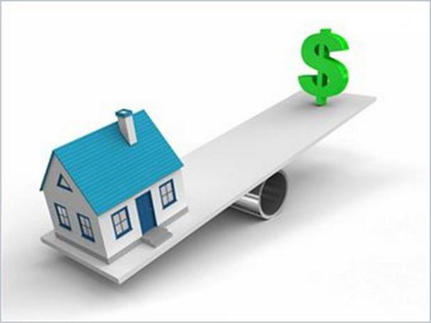 Продать недвижимость в 25 раз дороже