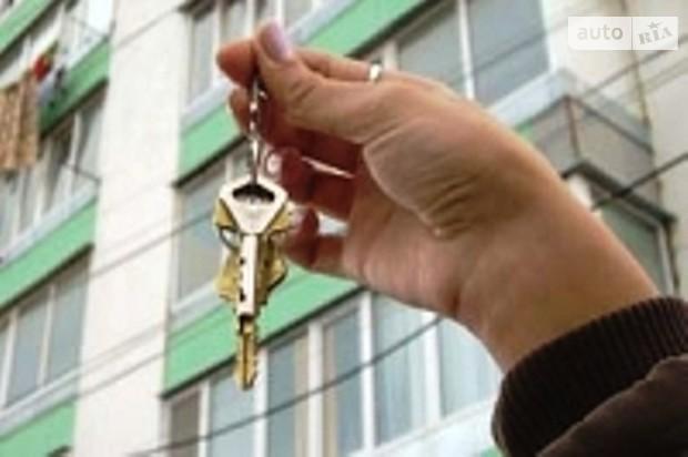 Продажа жилья в рассрочку заменит банки