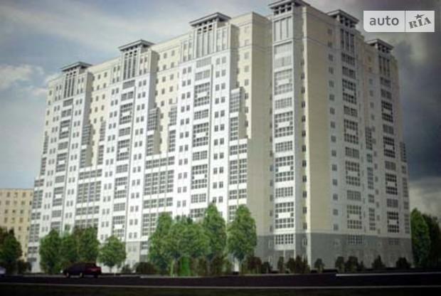 Продлевать договор аренды помещений в Москве можно через интернет