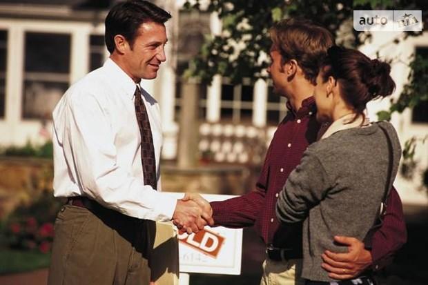Прогнозы риелторов по столичному рынку жилья