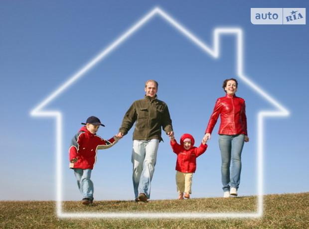 Программа обеспечения молодежи жильем будет реформирована