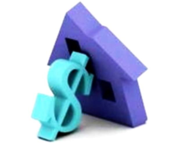 Пять причин по которым цены на недвижимость не обвалятся из-за залоговых квартир