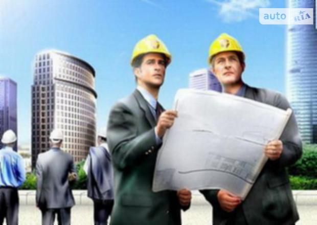 Рейтинг устойчивости среди 50 украинских строительных компаний