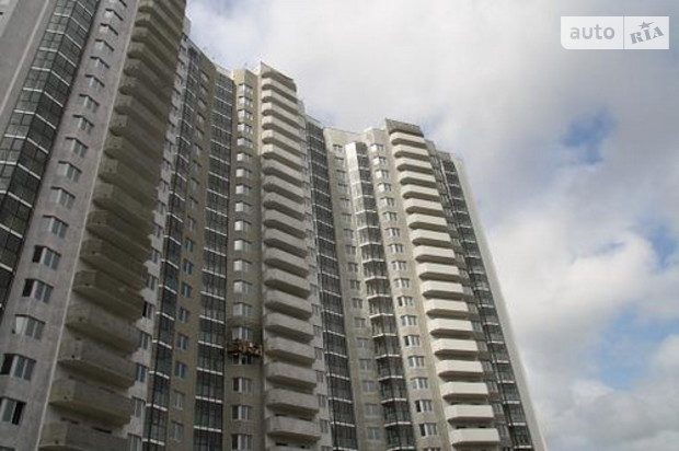 Риелторы надеются, что россияне кинуться скупать квартиры в Киеве