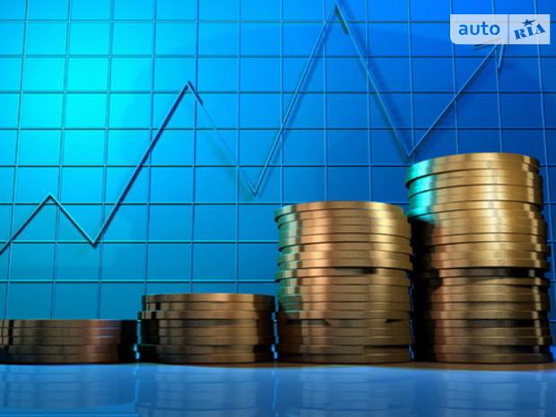 Риелторы надеются на осенний рост цен