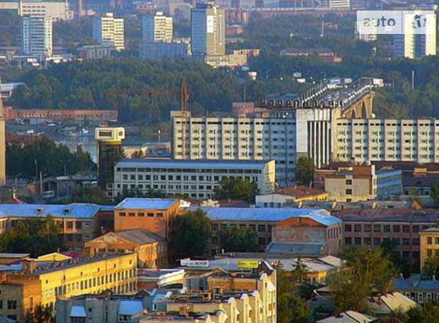 Рост цен на торговую недвижимость начнется в сентябре