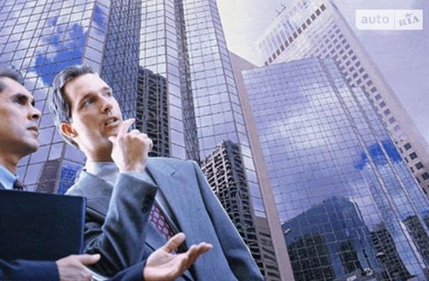 Рынок недвижимости 2010: стоит ли торговаться