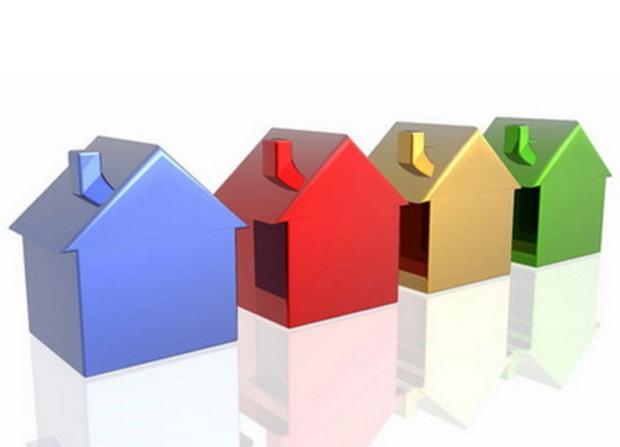 Рынок недвижимости был и останется одним из наиболее перспективных рынков в Украине