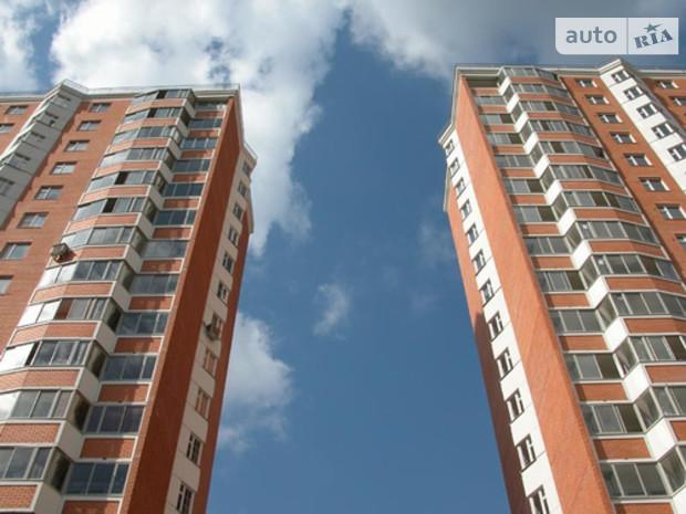 Рынок недвижимости: новации для реанимации