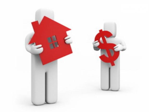 Рынок недвижимости запросто может уйти в тень