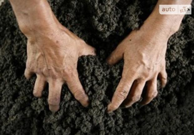С 2012 участки сельхозназначения можно будет продавать