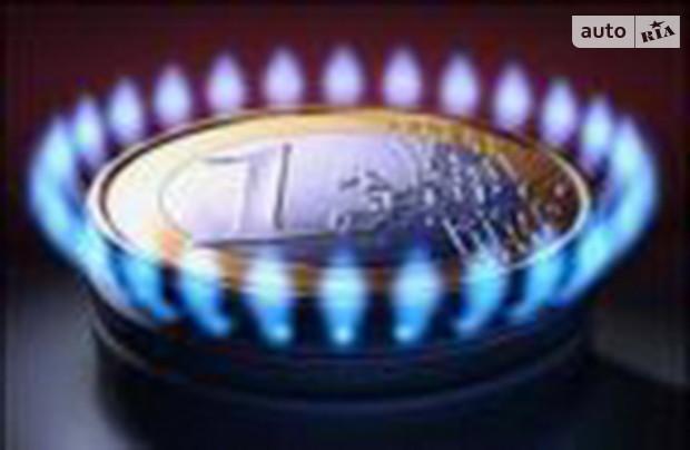 С повышением цены на газ 60% населения понадобится субсидия