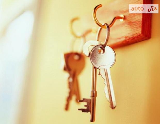 С продажи квартиры можно не платить налог. А за недострой - придется