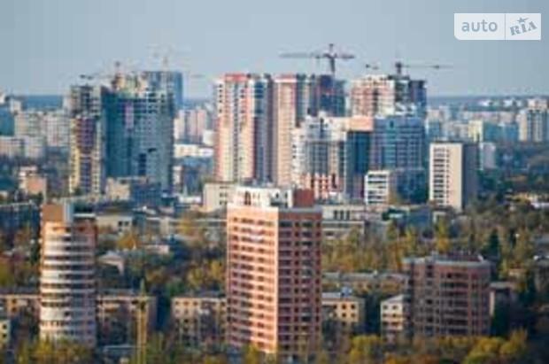 С сегодняшнего дня началось создание градостроительного кадастра