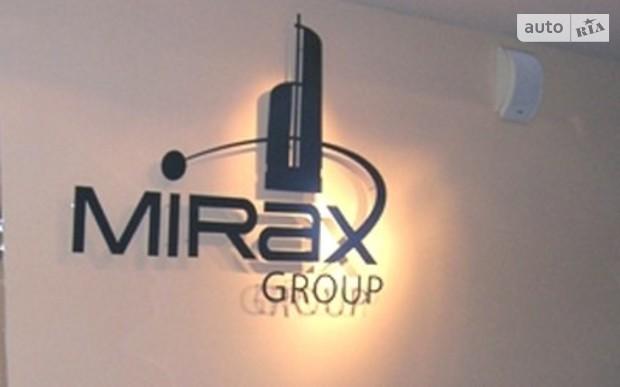 """СМИ пытаются угадать смысл заявления о """"ребрендинге Mirax"""""""