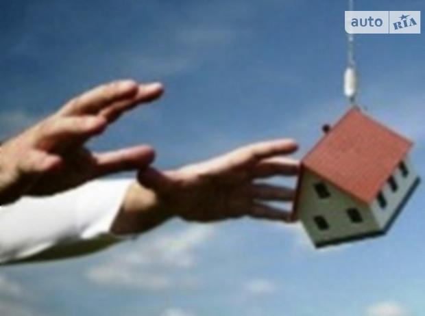 Сотни украинцев могут потерять жилье из-за изменений в гражданско-процессуальном кодексе