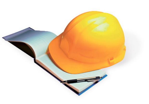 Средняя зарплата строителей за месяц выросла на 69 грн.