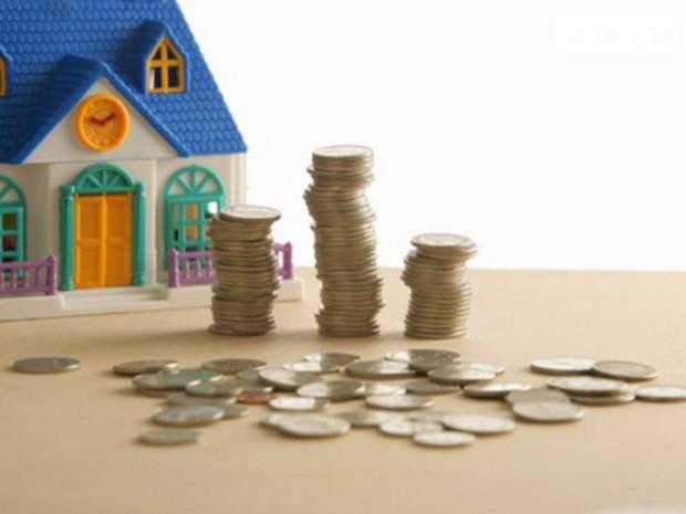 """Ставка ипотечных кредитов в рамках программы """"Доступное жилье"""""""