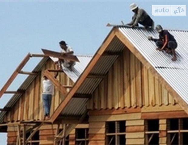 Ставка по кредитам под залог недвижимости снизилась