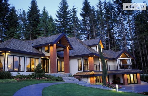Стоимость элитной квартиры зависит от престижности дома