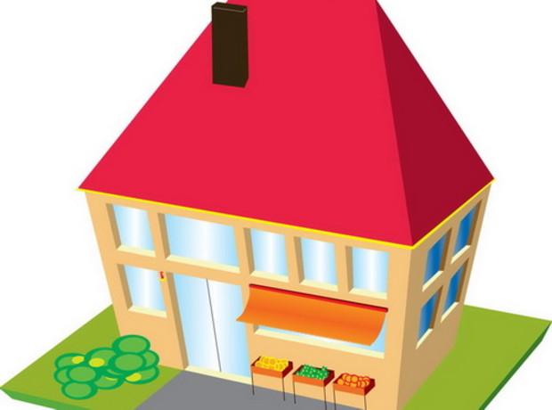 Стоимость квадратного метра доступного жилья планируют понижать