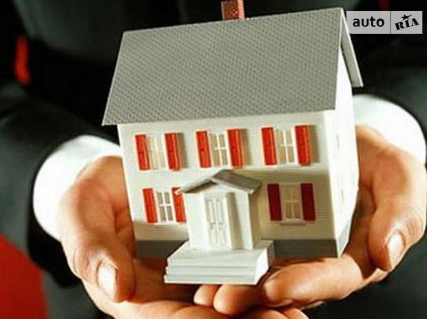 Столичное жилье может подешеветь на 20%