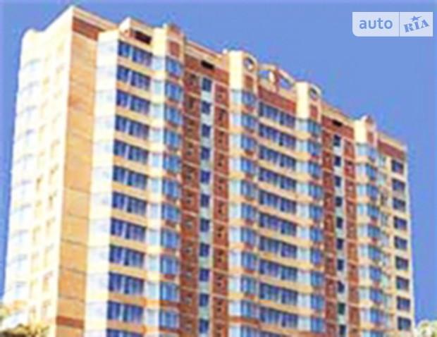 Строительство жилья в Украине: итоги первого полугодия 2010