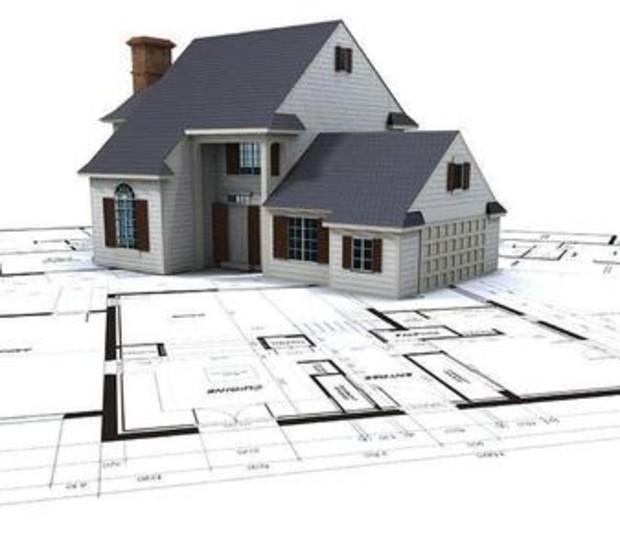 Только один из трех новых домов в Украине построен качественно