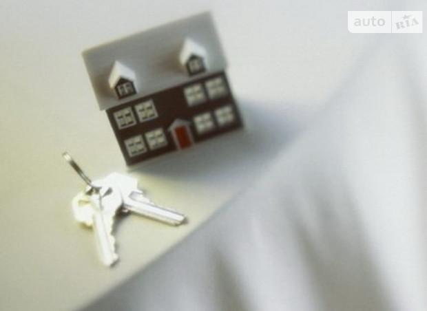 Удешевление жилья улучшит экономику