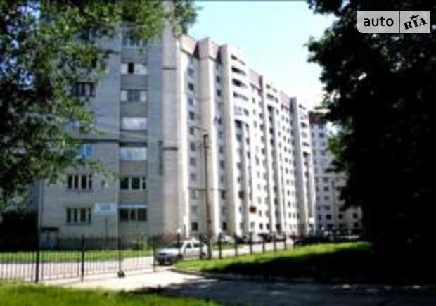Украинское жилье отдадут на суд ООН