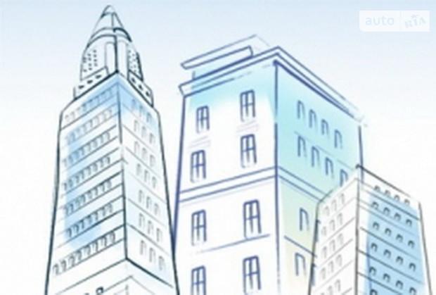 """""""Улица дешевого жилья"""" может быть готова через полгода"""