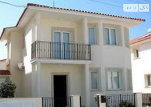 Уровень продаж кипрской недвижимости снова снизился