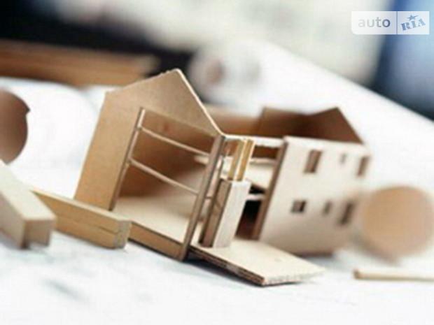 Узаконить перепланировку квартиры легче до начала самих работ