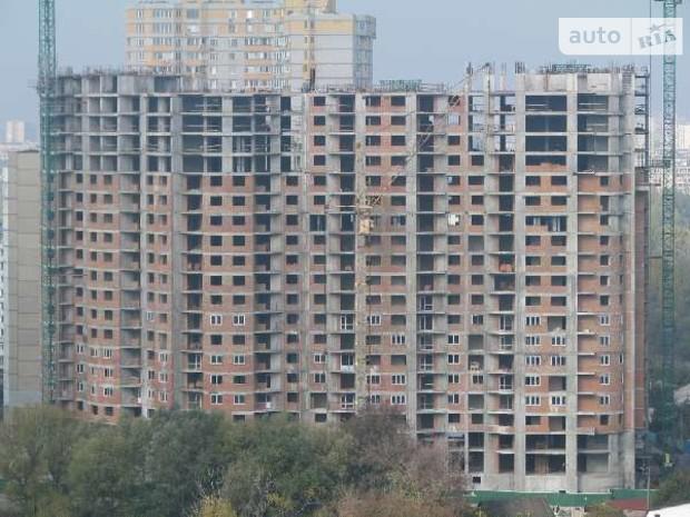 В 2010 году в эксплуататцию сдадут 9,5 млн жилых квадратов