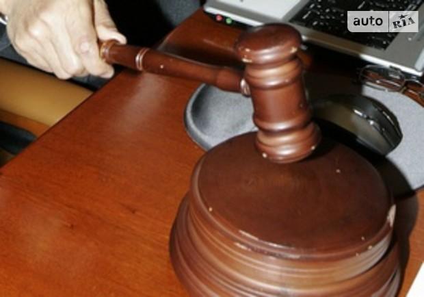 В 2011 в Крыму состоится первый земельный аукцион