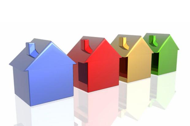 В 2012 году стоимость квадратного метра жилья уменьшится на 7-8%