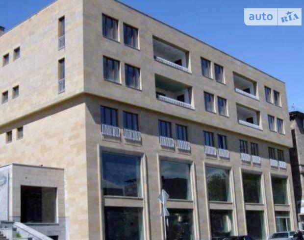 В Черновцах устроят распродажу городской недвижимости