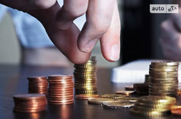 В этом году в Украину можно привлечь еще почти $4 млрд инвестиций