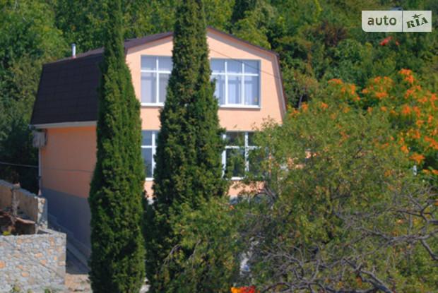 В Европе формируется рынок «зеленой» недвижимости