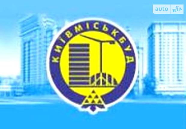 В феврале «Киевгорстрой» сменит регистратора