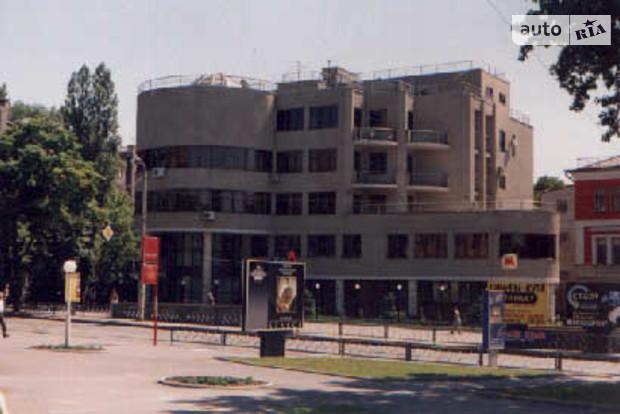 В Харьковской области в несколько раз увеличат кредитование строительства жилья в селах