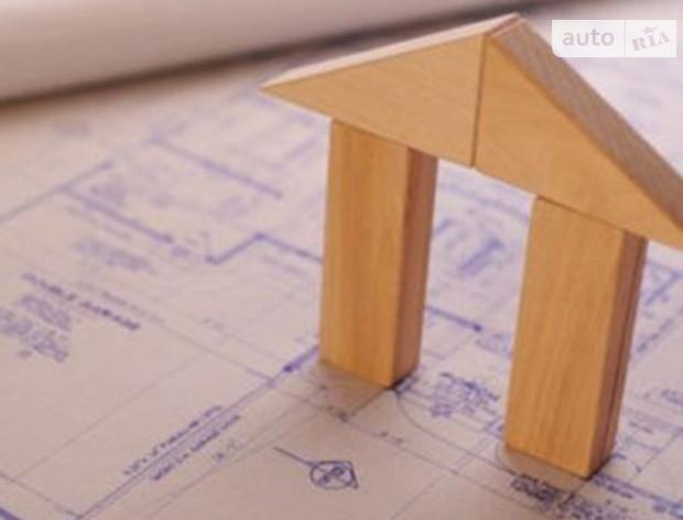 В Киеве будут платить только 70% стоимости доступного жилья
